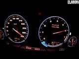 Top speed velocità massima BMW ALPINA