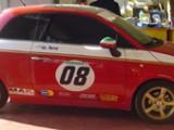 maxi car1