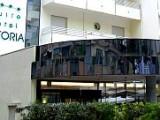 hotel_asturia