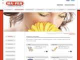 ma-fra nuovo sito web-3 s