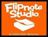 flipnote_ita_155