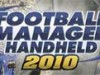 football-manager-