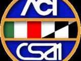 logo csai s