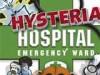 hysteria-hospital