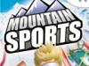 mountain-sports