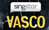 singstar-vasco