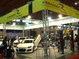 stand rimini 2009 s