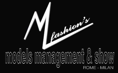 Logo ML fashion's