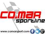 COMAR sportline