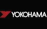 LOGO_YOKOHAMA160
