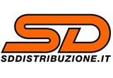 Logo SD DISTRIBUZIONE