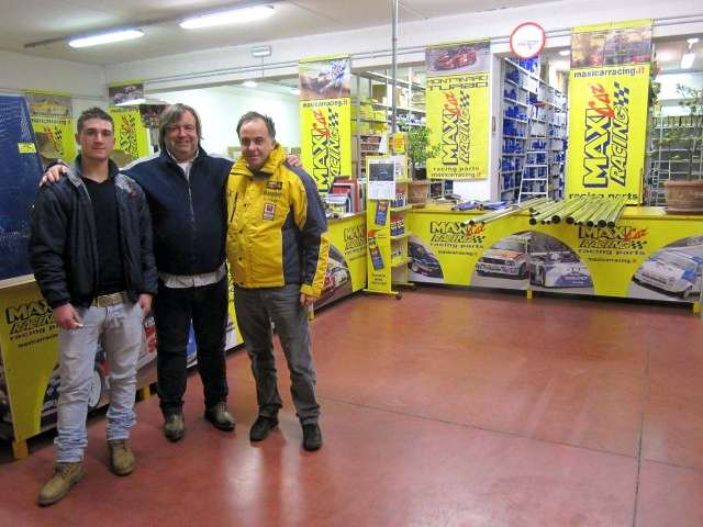 maxicar-racing-azienda-sartoni