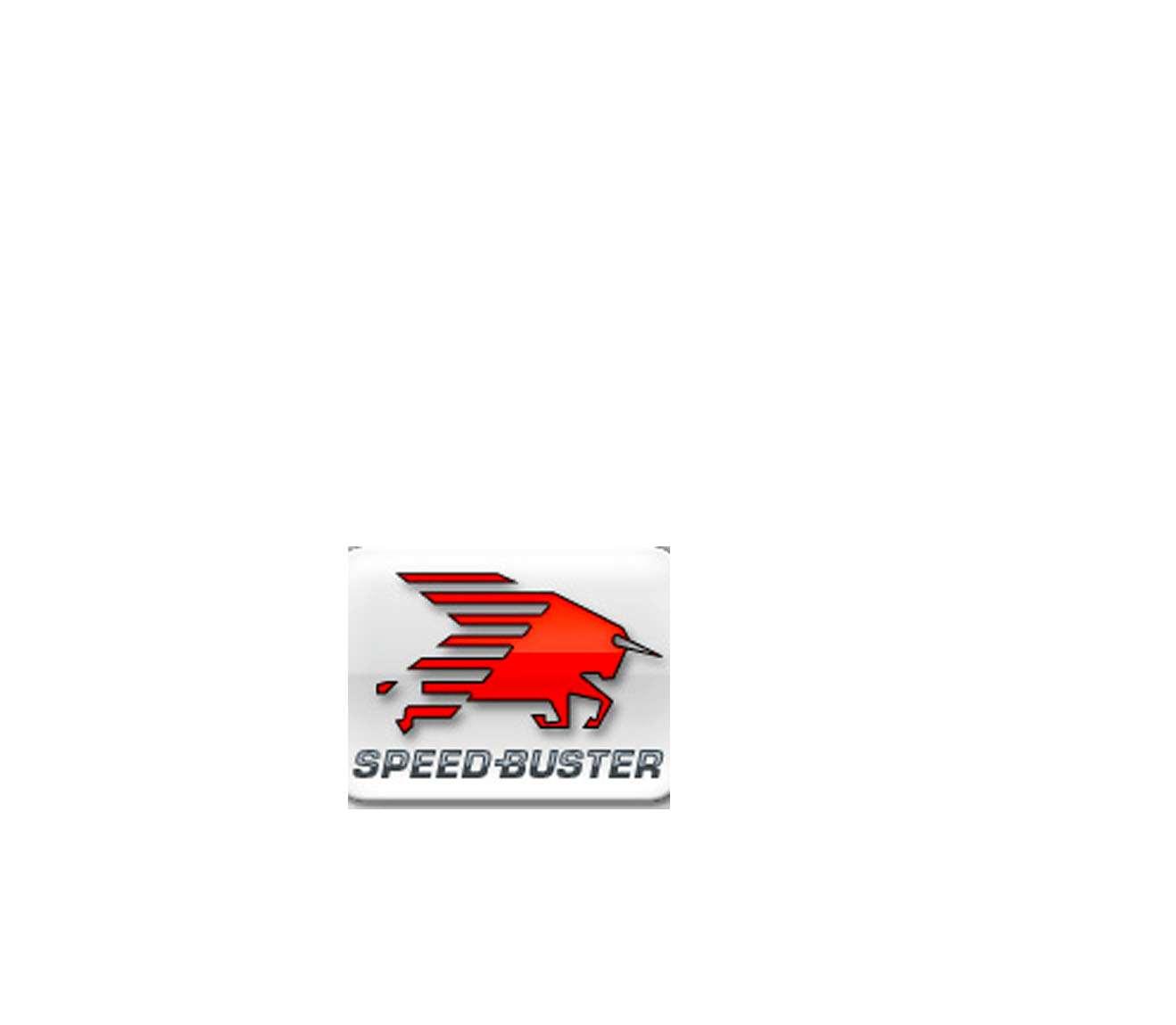 speed buster italia elaborare gt tuning racing magazine elaborazioni auto. Black Bedroom Furniture Sets. Home Design Ideas