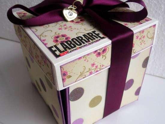 scatola_pacco_regalo