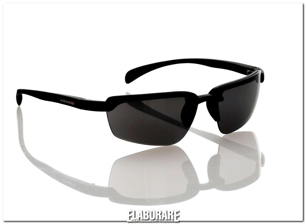 Nuovi occhiali da sole by Yokohama