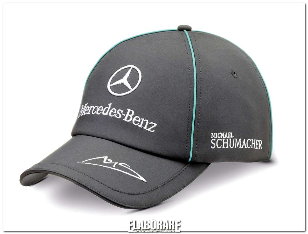 Mercedes-Benz Collection 2012