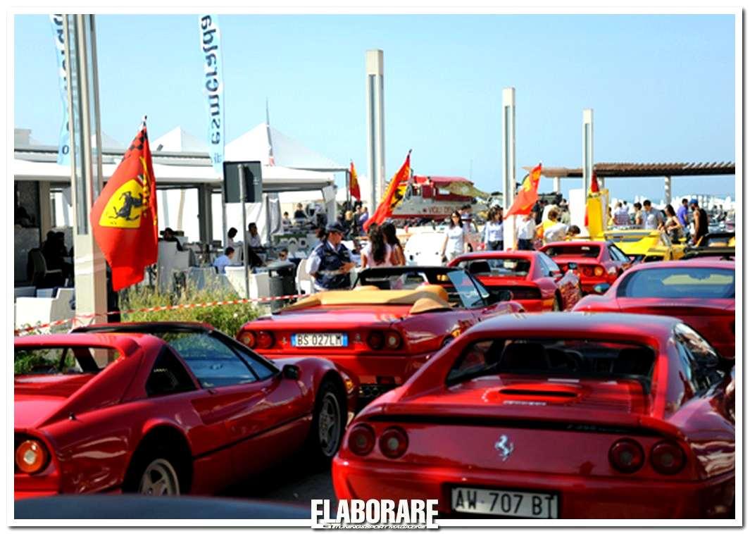 Sapori&motori 2012