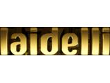 Logo Laidelli Wheels