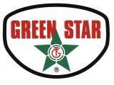 LOGO-GREEN-STAR