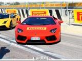 Nuovo Pirelli P Zero a Valencia 0005