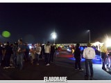 Tuning Night a Vallellunga