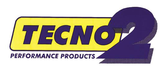 Logo Tecno2 Performance Products