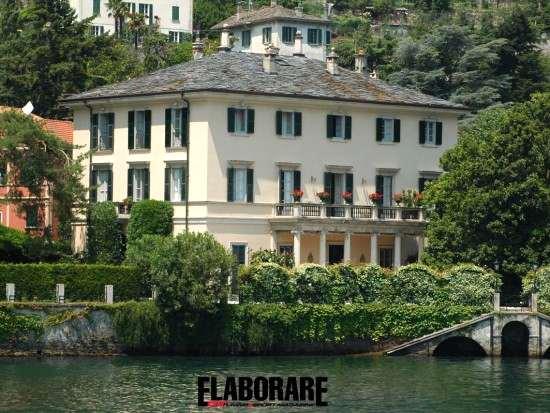 Villa_Clooney_in_Laglio