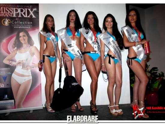 Miss Grand Prix Ciampinogione0007