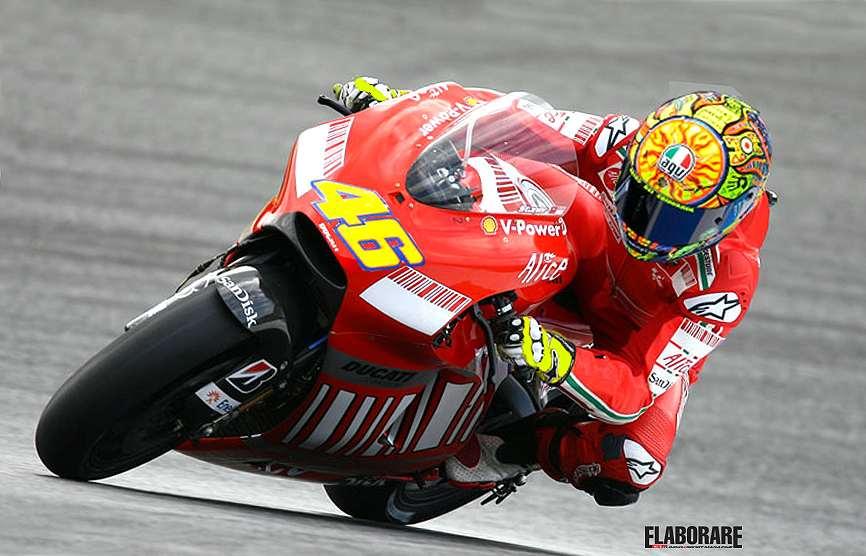 Valenti-Rossi-Ducati-MotoGP piega