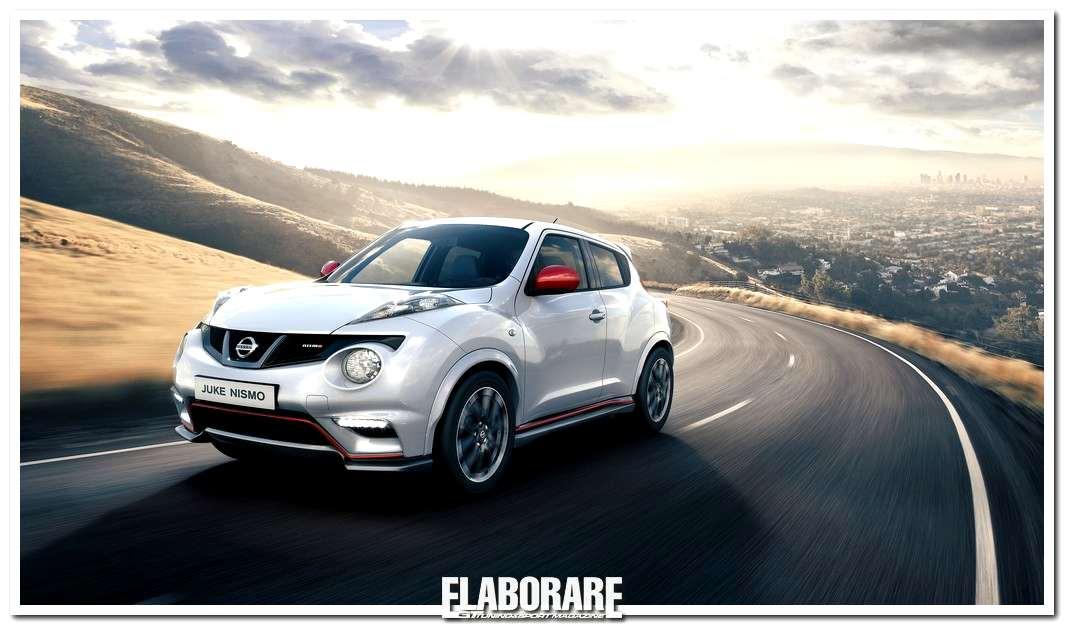 Nissan a Motor Show 2012