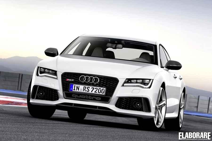 Audi-RS7-Sportback