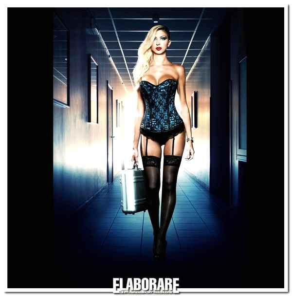 Miss Elaborare 179