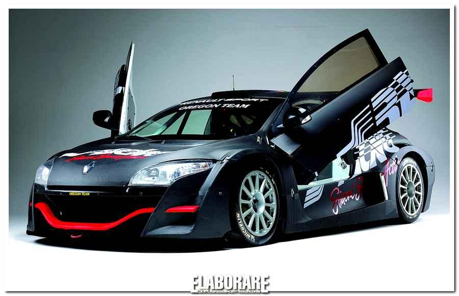 Pellicole adesive Simoni Racing