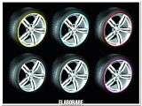 Rimblades by Simoni Racing