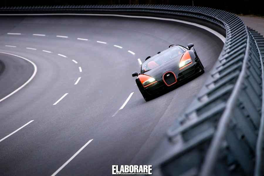 bugatti-veyron-164-grand-sport-vitesse-wrc-edition