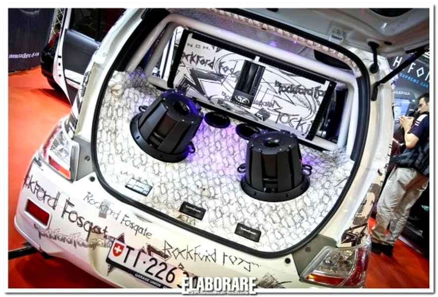 Fiera del Radioamatore-Tuning&Hi-Fi di PordenoneIMG_4049-1 bassa