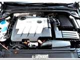 Tuning su VW 1.6 TDI by Abbasciano