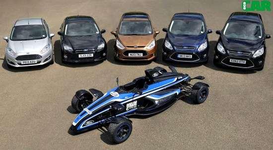 Ford_Ecoboost_motore_3_cilindri_turbo_01
