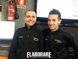 Carburatori Bergamo (1)