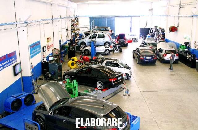 Carburatori Bergamo (14)