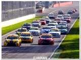 Campionato Italiano Turismo Endurance