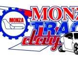Logo Monza track day