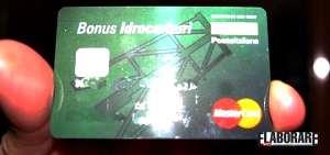 carta-idrocaburi-bonus-benzina