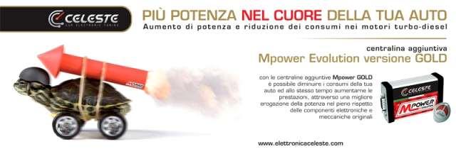celeste-modulo-aggiuntivo-elettronica-power
