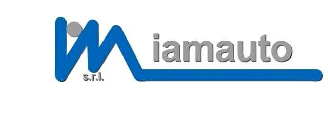 iamauto-roma-logo
