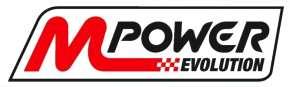 mpower-evolution-logo-celeste-elettronica
