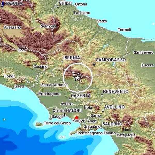 terremoto-napoli-2013-dicembre