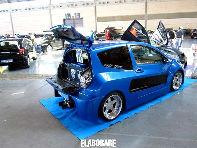 tuning-estetico-carrozzeria-extreme-auto-car