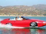 Watercar-Camaro