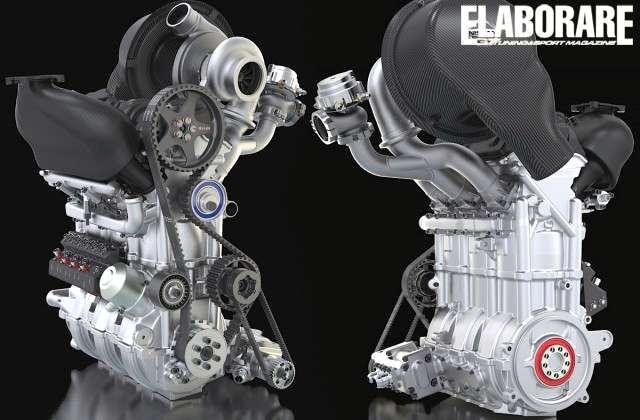motore-nissan-le-mans-1